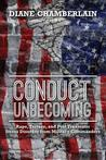 Conduct Unbecoming by Diane  Chamberlain