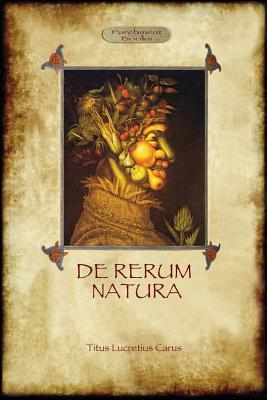 de Rerum Natura - On the Nature of Things (Aziloth Books)