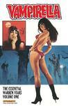 Vampirella: The Essential Warren Years, Volume 1