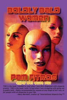 Boldly Bald Women