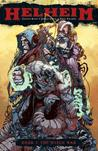 Helheim: The Witch War, Volume 1