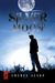 Silver Moon (The Silver, #7)