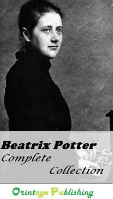 Beatrix Potter: Complete Collection