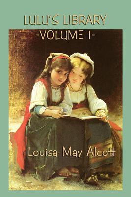 lulu-s-library-vol-1