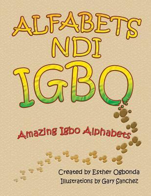 alfabets-ndi-igbo