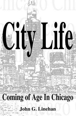 City Life: Coming of Age in Chicago