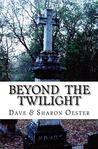 Beyond the Twilight