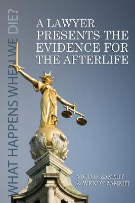 a-lawyer-presents-the-evidence-for-the-afterlife