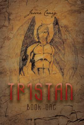 Tristan: Book One