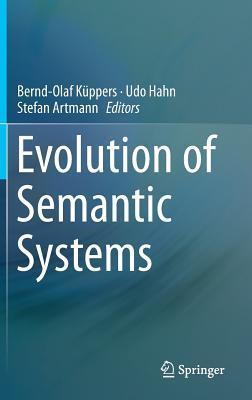 Evolution of Semantic Systems