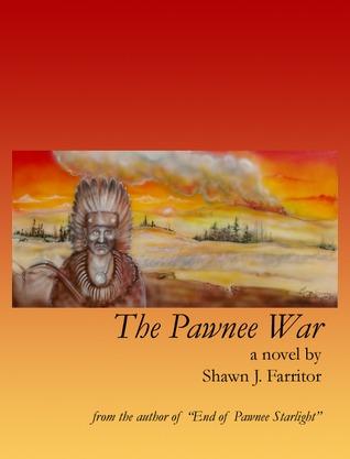 The Pawnee War