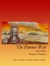 The Pawnee War by Shawn J. Farritor