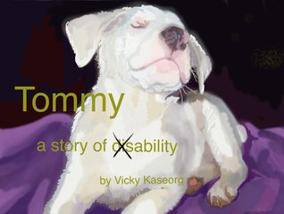 Tommy - A Story of Ability