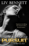 An Everlasting Pursuit (Pursuit, #3)