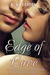 Edge of Love (Forever and Always, #3)