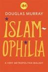 Islamophilia