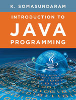 Introduction To Java Programming