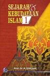 Sejarah dan Kebudayaan Islam 1