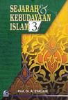Sejarah dan Kebudayaan Islam 3