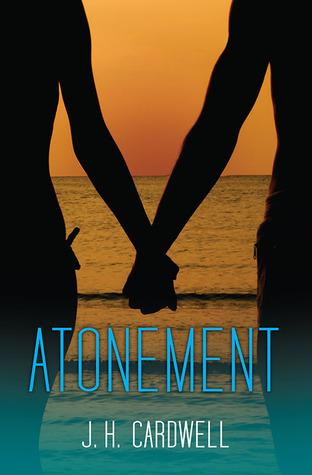 Atonement (Attainment, #2)