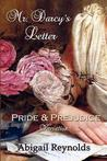 Mr. Darcy's Letter by Abigail Reynolds