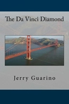 The Da Vinci Diamond (Detective Tony Mariani Mysteries #1)