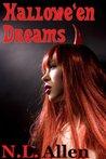 Hallowe'en Dreams
