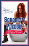 Sorority Pledge 5 by Daizie Draper