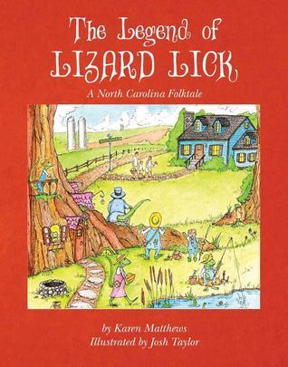 the-legend-of-lizard-lick-a-north-carolina-folktale