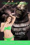 Analyzed by the Alien