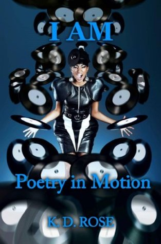 i-am-poetry-in-motion