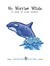 No Worries Whale: A Book of Ocean Poems