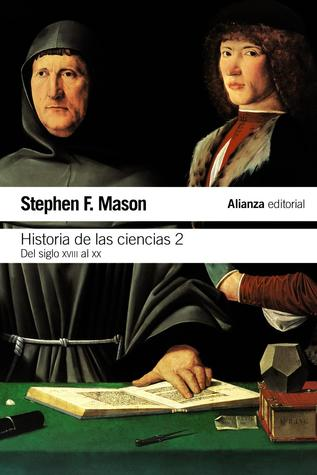 F Mason