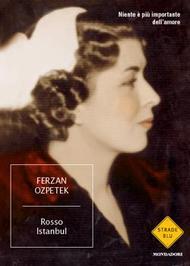 Rosso Istanbul by Ferzan Özpetek