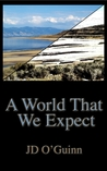A World That We Expect