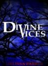 Divine Vices by Melissa Parkin