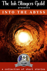 Into the Abyss (Volume 2)