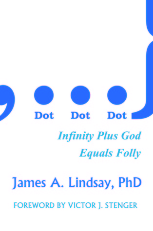 dot-dot-dot-infinity-plus-god-equals-folly