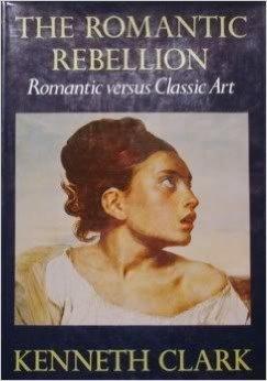 The Romantic Rebellion
