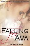 Falling For Ava (British Billionaires, #2)
