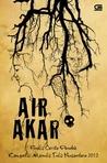 Air Akar: Finalis...
