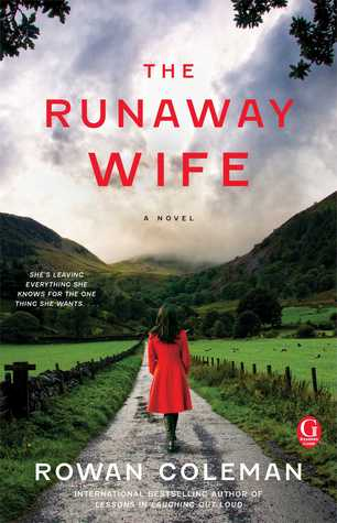 the-runaway-wife-a-book-club-recommendation
