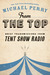 From the Top by Michael  Perry