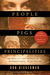People, Pigs, and Principal...