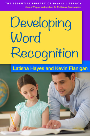 Developing Word Recognition
