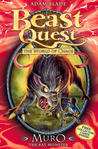 Muro the Rat Monster (Beast Quest, #32)