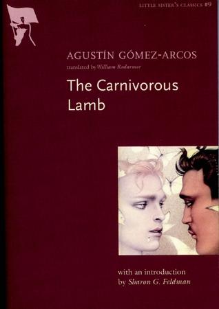 The Carnivorous Lamb