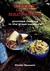 Chef in Your Backpack: Gourmet Cooking in the Great Outdoors