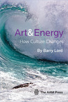 Art  Energy: How Culture Changes
