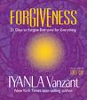 Forgiveness: 21 D...
